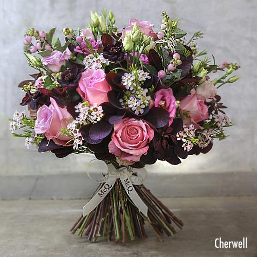 Cherwell-AW14-McQueens-Bouquet