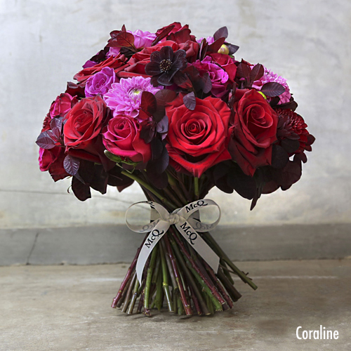 Coraline-AW14-McQueens-Bouquet