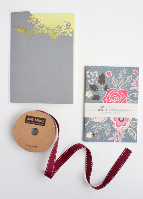 Flowerona-Social-Media-for-Florists-Workshop-October-2014-Goody-Bag-2