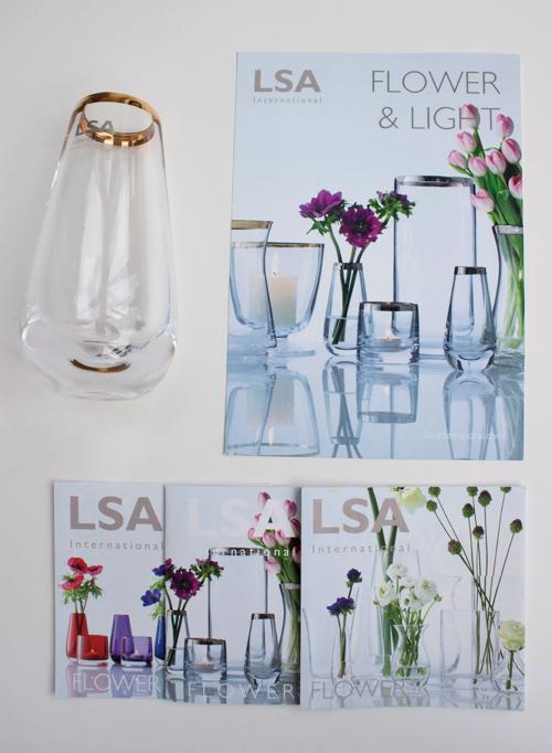 Flowerona-Social-Media-for-Florists-Workshop-October-2014-Goody-Bag-4