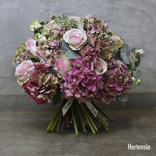 Hortensia-AW14-McQueens-Bouquet