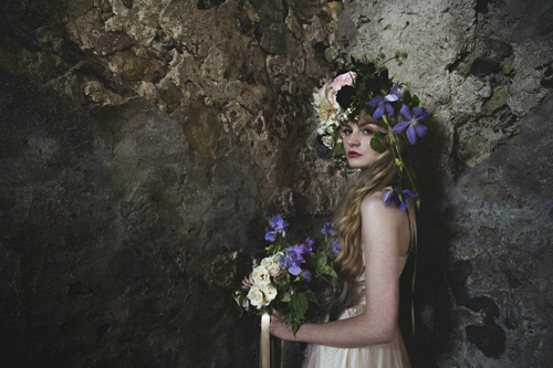 Jo-Flowers-Flowerona-13