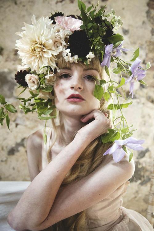Jo-Flowers-Flowerona-2