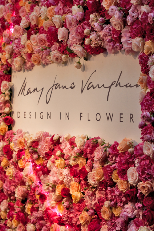 Mary-Jane-Vaughan-Brides-The-Show-October-2014-Flowerona-5
