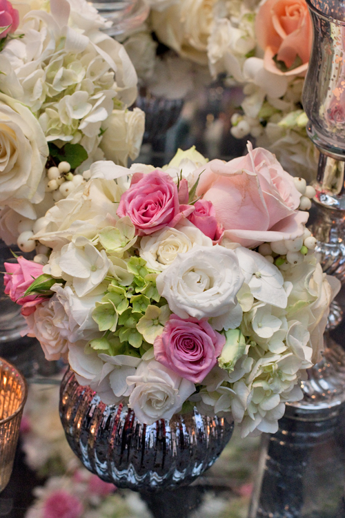 Mary-Jane-Vaughan-Brides-The-Show-October-2014-Flowerona-6