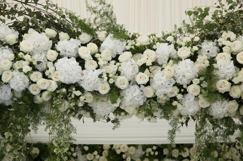 Simon-Lycett-Helen-Jermyn-Flowerona-3