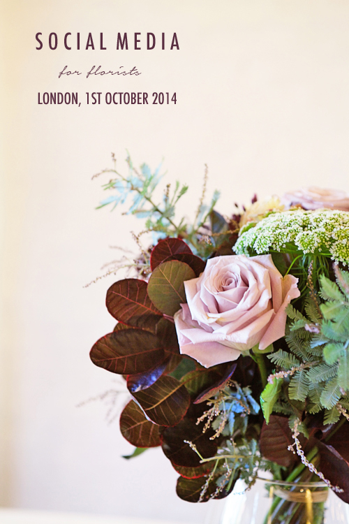 Social-Media-for-Florists-Workshop-October-2014-Flowerona-19