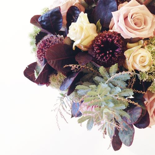 Social-Media-for-Florists-Workshop-October-2014-Flowerona-21
