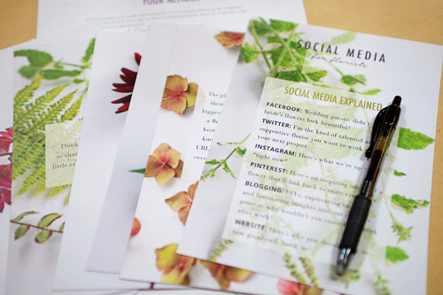 Social-Media-for-Florists-Workshop-October-2014-Flowerona-23