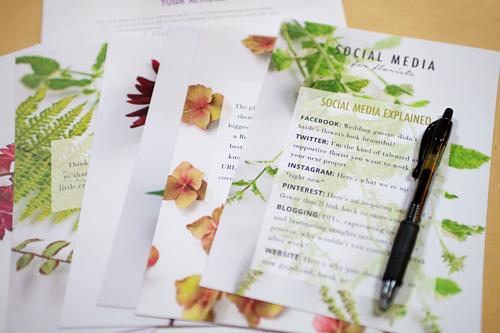 Social-Media-for-Florists-Workshop-October-2014-Flowerona-23