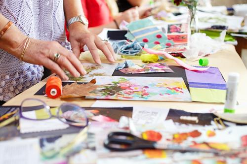 Social-Media-for-Florists-Workshop-October-2014-Flowerona-8