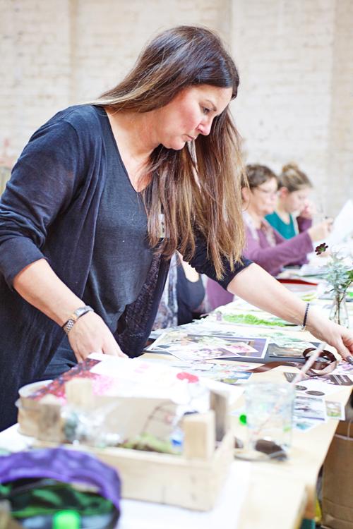 Social-Media-for-Florists-Workshop-October-2014-Flowerona-9