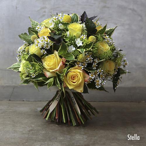 Stella-AW14-McQueens-Bouquet
