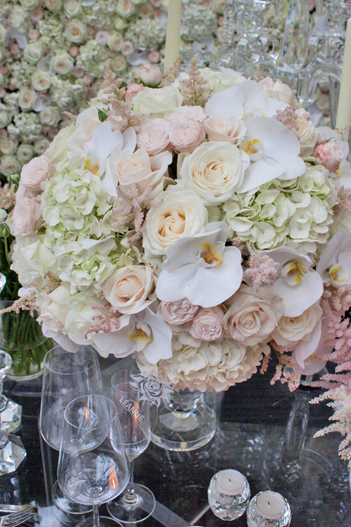 Wildabout-Brides-The-Show-October-2014-Flowerona-4