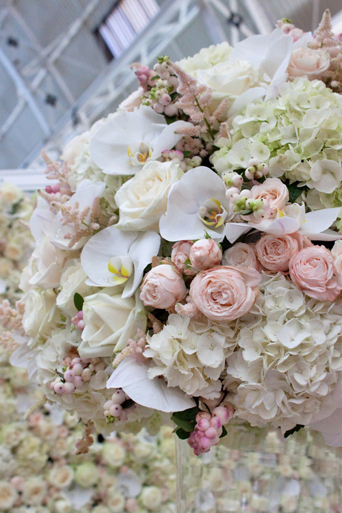 Wildabout-Brides-The-Show-October-2014-Flowerona-5