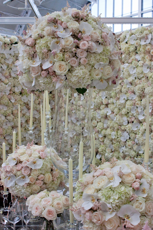 Wildabout-Brides-The-Show-October-2014-Flowerona-6