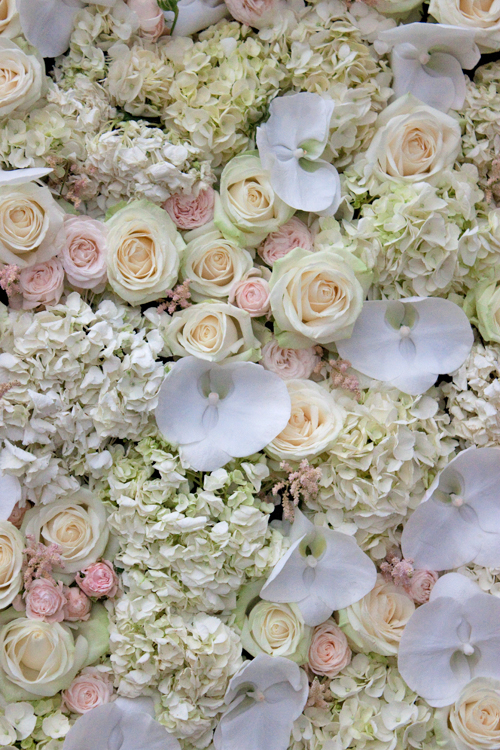 Wildabout-Brides-The-Show-October-2014-Flowerona-7