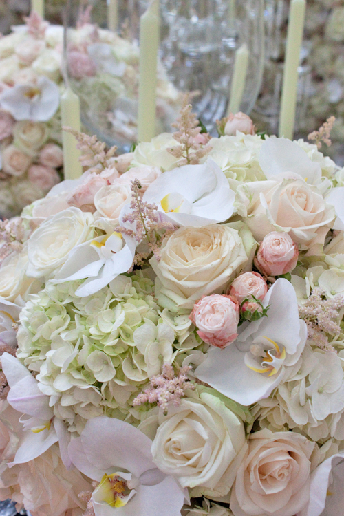 Wildabout-Brides-The-Show-October-2014-Flowerona-9
