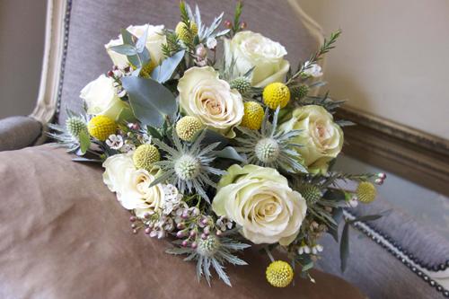Zara-Reid-Flowerona-10