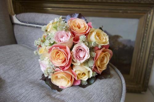 Zara-Reid-Flowerona-9