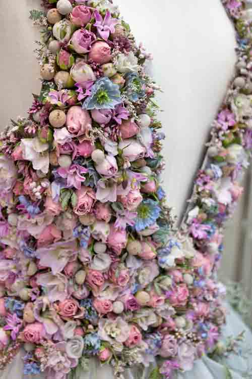 Zita-Elze-Flowers-Brides-The-Show-October-2014-Flowerona-15