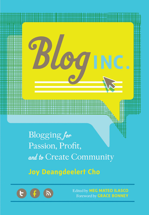 joy-cho-blog-inc-cover-1