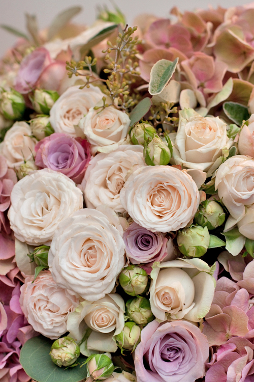 Amanda-Austin-Flowers-Brides-The-Show-October-2014-Flowerona-1