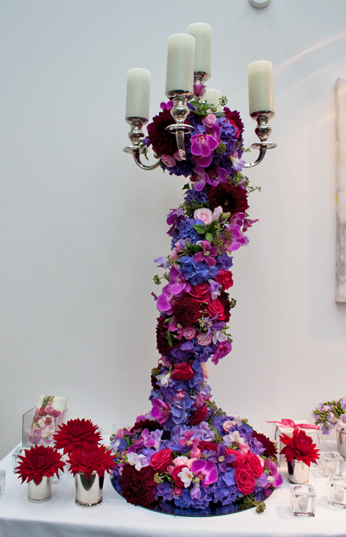 Amanda-Austin-Flowers-Brides-The-Show-October-2014-Flowerona-10