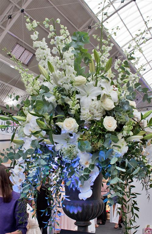 Amanda-Austin-Flowers-Brides-The-Show-October-2014-Flowerona-11