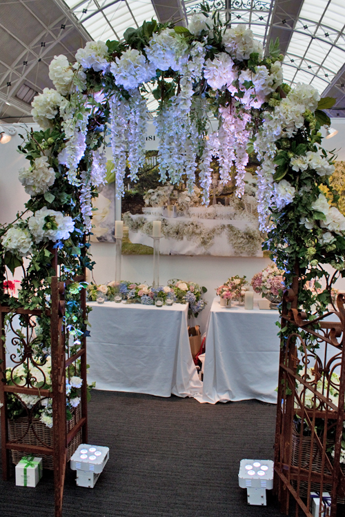 Amanda-Austin-Flowers-Brides-The-Show-October-2014-Flowerona-13