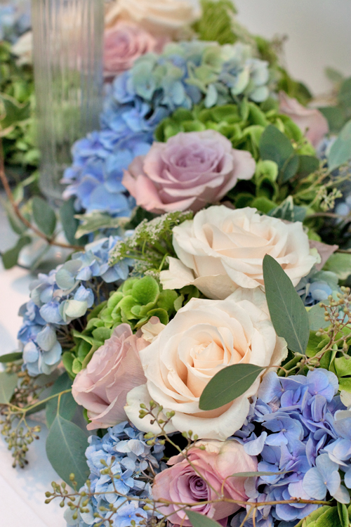 Amanda-Austin-Flowers-Brides-The-Show-October-2014-Flowerona-2