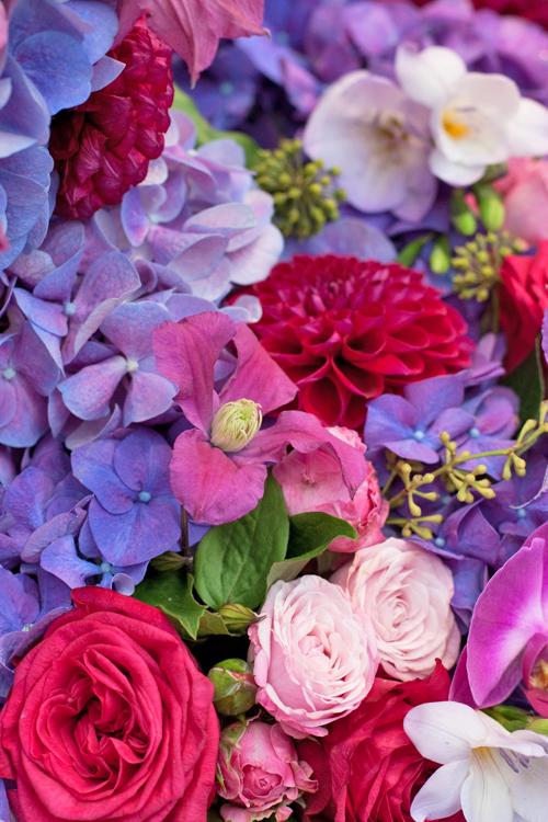 Amanda-Austin-Flowers-Brides-The-Show-October-2014-Flowerona-3