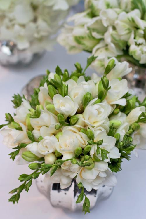 Amanda-Austin-Flowers-Brides-The-Show-October-2014-Flowerona-5