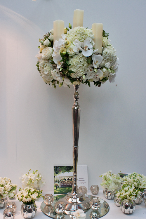 Amanda-Austin-Flowers-Brides-The-Show-October-2014-Flowerona-6