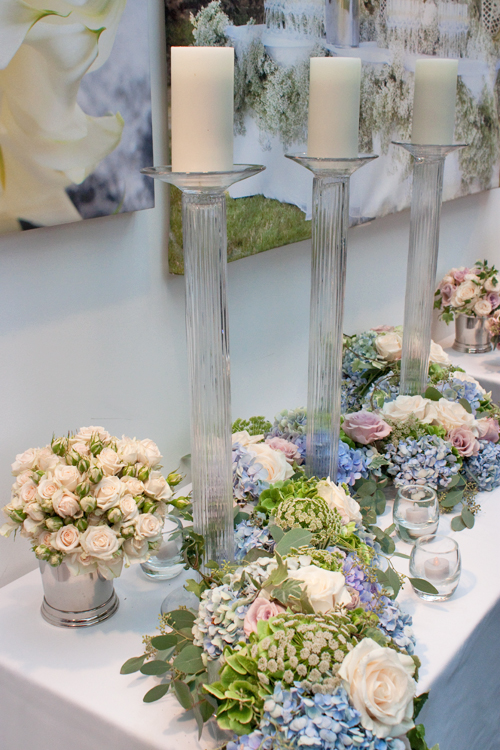 Amanda-Austin-Flowers-Brides-The-Show-October-2014-Flowerona-7