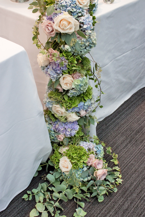 Amanda-Austin-Flowers-Brides-The-Show-October-2014-Flowerona-8