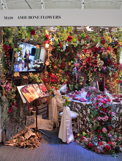 Amie-Bones-Brides-The-Show-October-2014-Flowerona-1