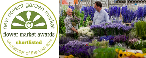 Flower-Market-Awards-Wholesaler-Shortlisted-Zest