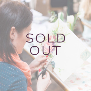 Flowerona-Social-for-Florists-Feb-Sold-Out copy