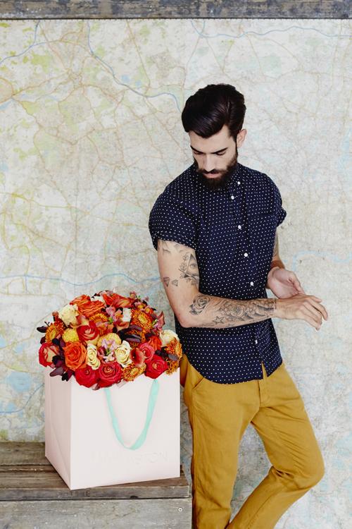 Jamie-Aston-Borja-Bouquet-Flowerona-19