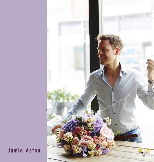 Jamie-Aston-Flowerona-20a