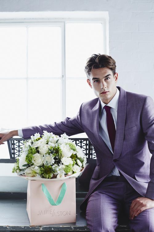 Jamie-Aston-Joshua-Bouquet-Flowerona-13