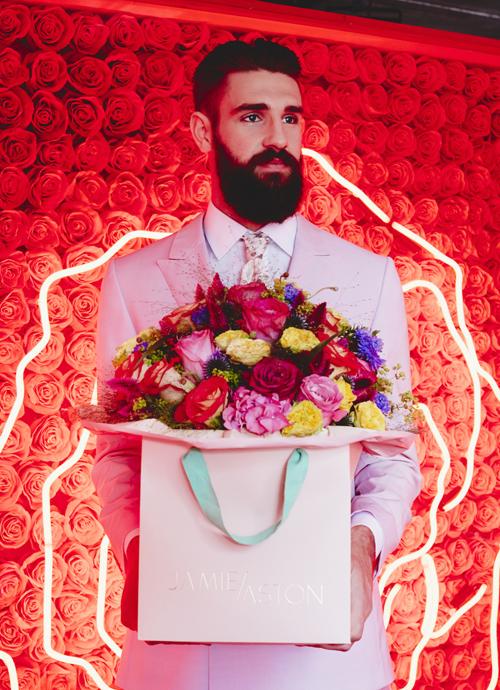 Jamie-Aston-Jude-Bouquet-Flowerona-12
