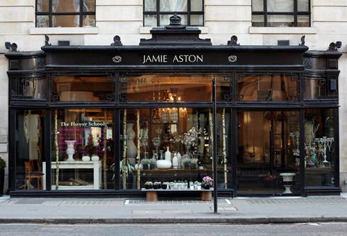 Jamie-Aston-Shop-Flowerona