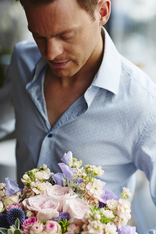 Matt-Russell-Jamie-Aston-Flowerona-7