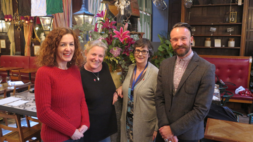 New-Covent-Garden-Flower-Market-Awards-Judges-2014