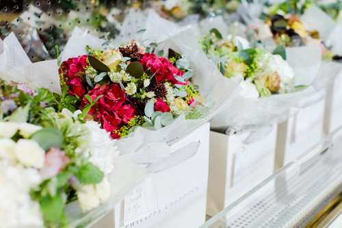 Philippa-Craddock-Selfridges-Flowerona-6