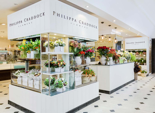 Philippa-Craddock-Selfridges-Flowerona-7