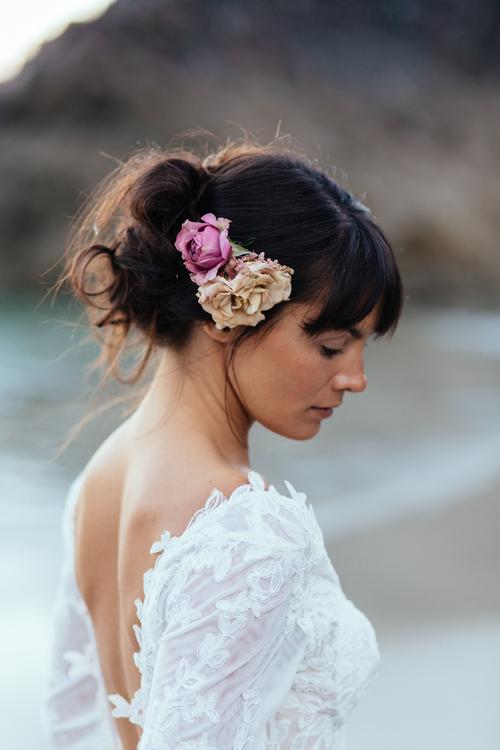 Sarah-Falugo-Photography-Flowerona-10