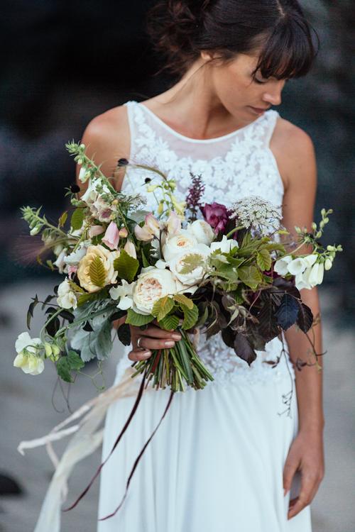 Sarah-Falugo-Photography-Flowerona-11